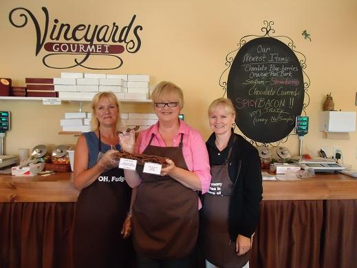 vineyards_gourmet_chocolate_3