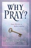 why_pray