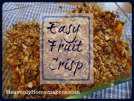 Easy_Fruit_Crisp