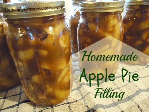 apple_pie_filling_5