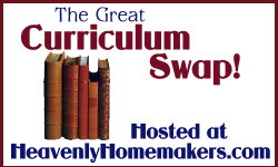 curriculum_swap_2