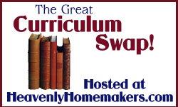 curriculum_swap_2