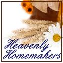 Heavenly Homemakers