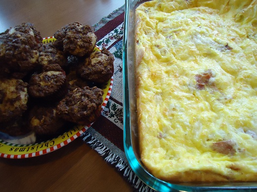 cinnamon_muffins_with_casserole