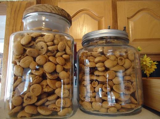 peppernuts_9