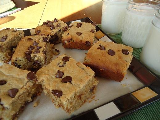 breakfast_cake_3