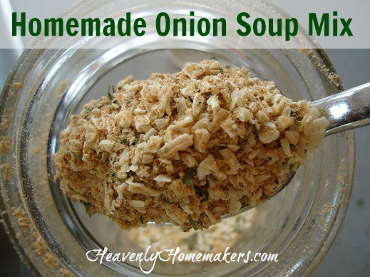 onion_soup_mix