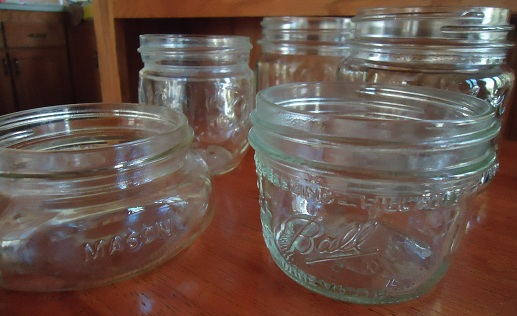 jars_for_leftovers