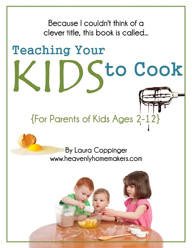 TeachingKidscoversm