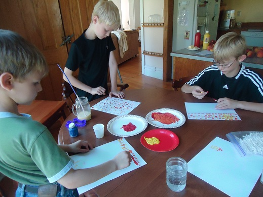 boys_painting