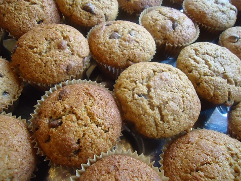 pumpkin_chocolate_chip_muffin_3