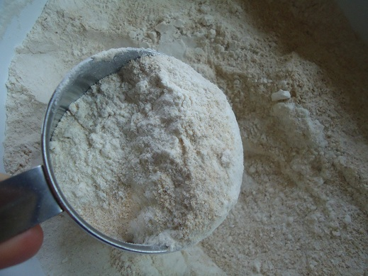 white_wheat_flour