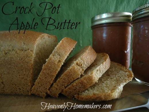apple_butter