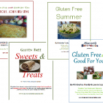 Gluten Free Collection