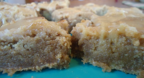 peanut_butter_apple_bars_3