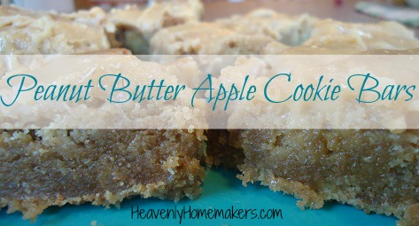 Peanut_Butter_Apple_Bars