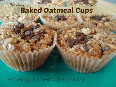 Baked_Oatmeal_Cups