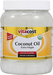 vc_coconut_oil