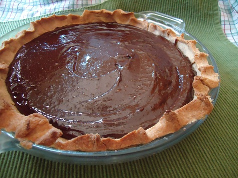 chocolate_peanut_butter_pie