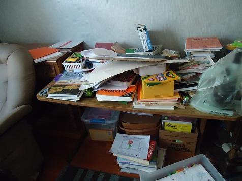 school_room_take_1