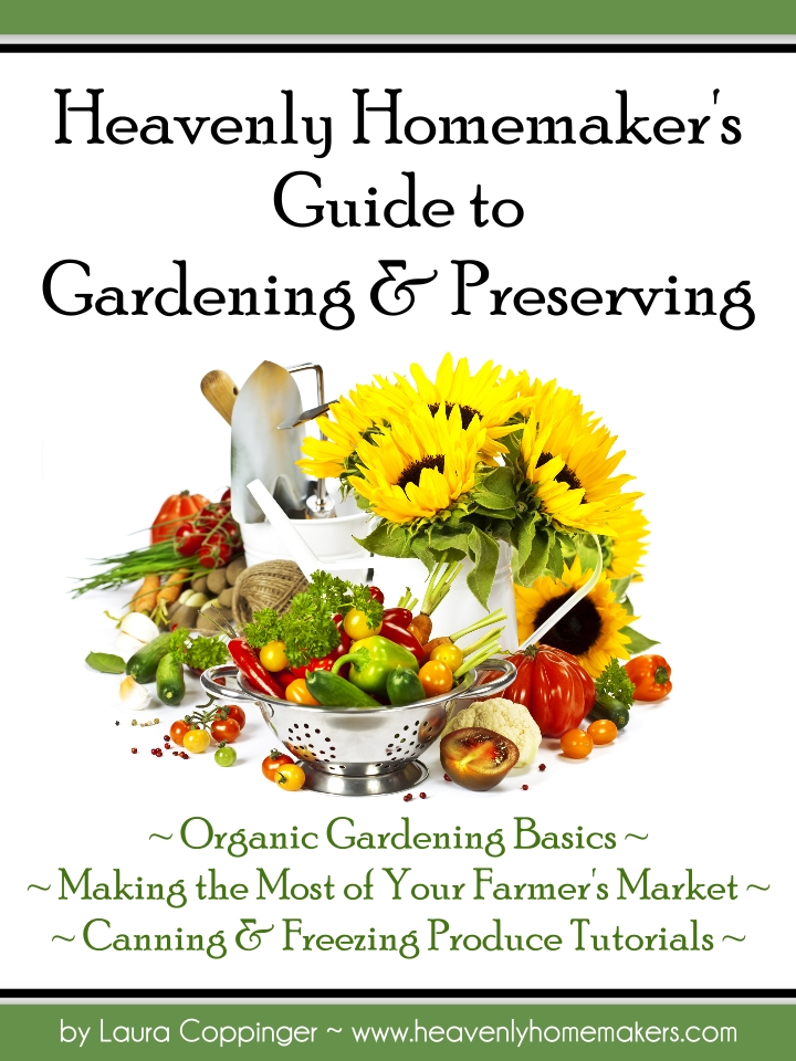 GardeningPreservingCover1final