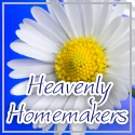 Heavenly Homemakers