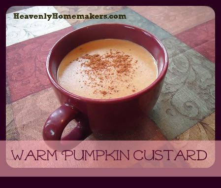 Warm_Pumpkin_Custard