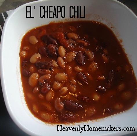 chili_2