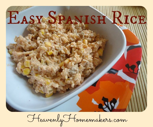 spanish_rice_two