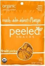 peeled_snacks