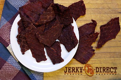 all_american_beef_jerky