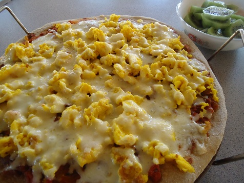 breakfast_pizza_2