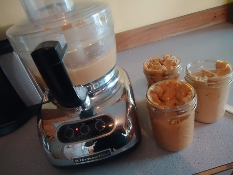 homemade_peanut_butter
