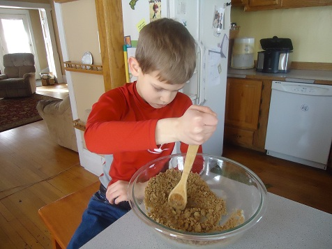 kids_in_the_kitchen_2