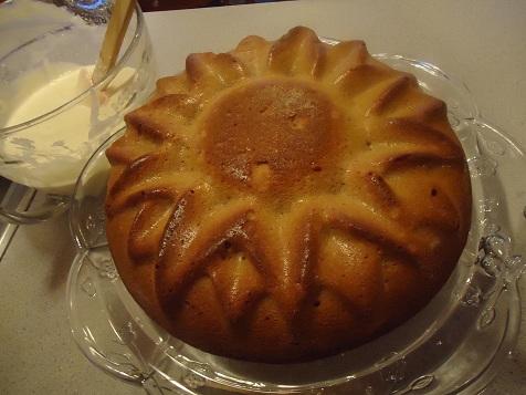 orange_cake_1