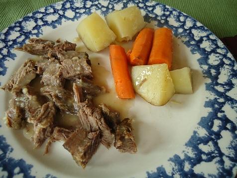 roast_dinner_1