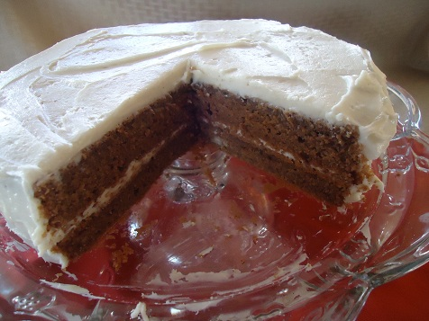 velvet_cake_1