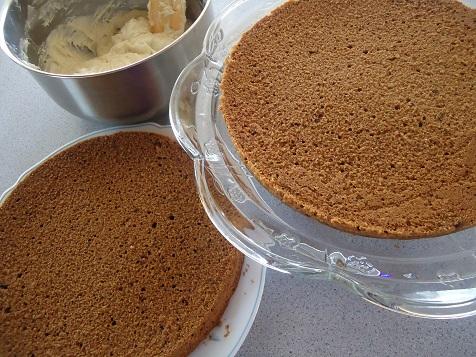 velvet_cake_2