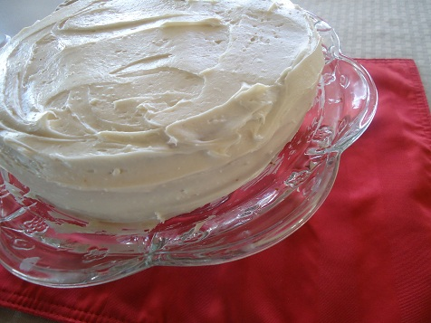 velvet_cake_3