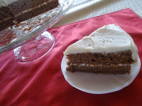 velvet_cake_5