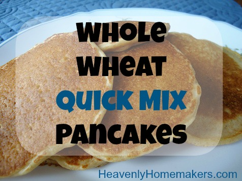 quick_mix_pancakes