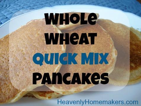 quick_mix_pancakes
