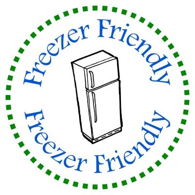 FreezerFriendly2