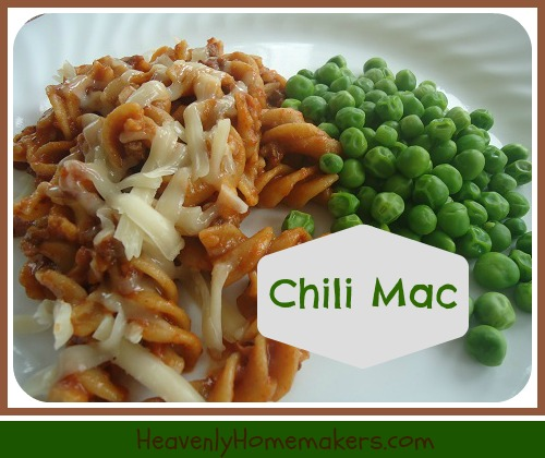 chili_mac_2