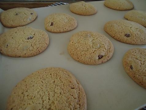 cookies_2
