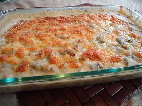 gb_casserole_2