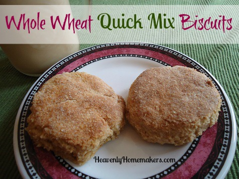 quick_mix_biscuits