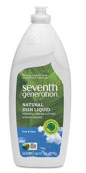 seventh_generation