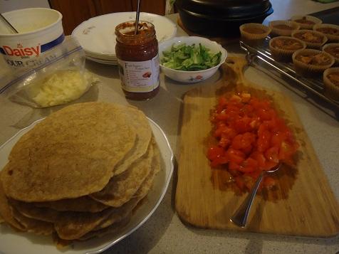 boys_cook_12