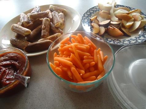 boys_cook_9